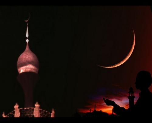 اليمن ودول عربية تعلن تعذر رؤية هلال رمضان