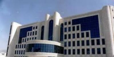 قرار حوثي جديد لأسعار المشتقات النفطية في صنعاء