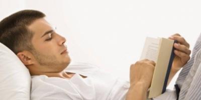 فوائد القراءة التمهيدية السريعة