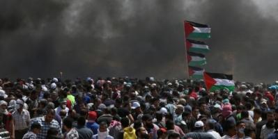 الكويت ستقدم مشروع قرار إلى مجلس الأمن حول غزة