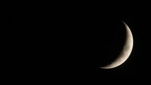 دار إفتاء الحوثي: الأربعاء ليس رمضان لكن صوموا!