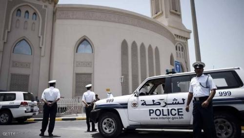 البحرين تجرد 115 شخصاً من جنسياتهم بتهمة الإرهاب