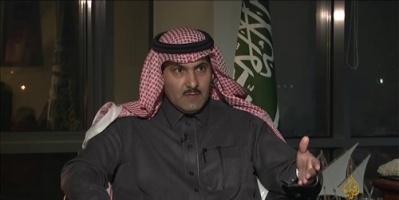 السفير السعودي في اليمن: إعادة الإعمار تنطلق قريباً من سقطرى