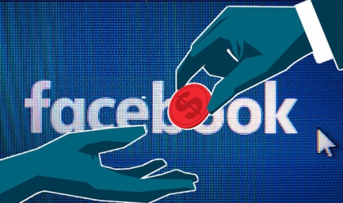 كيف ستكون النسخة المدفوعة من فيس بوك وما حيثياتها؟