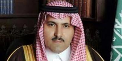 السفير السعودي لدى اليمن: إعادة الإعمار ستبدأ من سقطرى