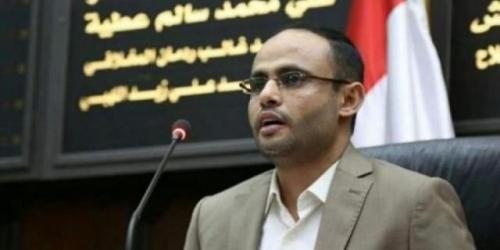 خلافات حادة بين المشاط والحوثي ونذر مواجهات مسلحة