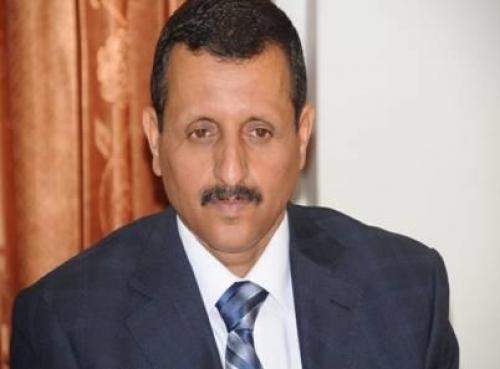 النائب العام يوجه بسرعة التحقيق بمقتل عميدة كلية العلوم بجامعة عدن وابنها وطفلته