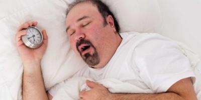"""إنقاص الوزن """"يبدأ من السرير"""""""