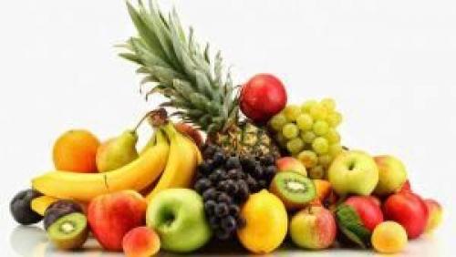 فاكهة اذا أكلتها لن تعطش في أيام رمضان الحارة !