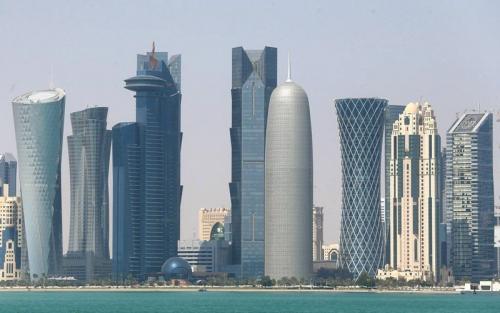 تمويل قطر للإرهاب يطيح بشركاتها من مؤشرات الجودة العالمية