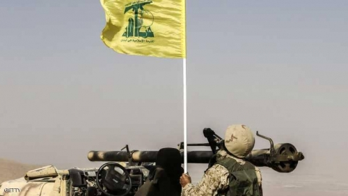حزب الله مقاوم أو إرهابي.. البوصلة تحسم الجواب