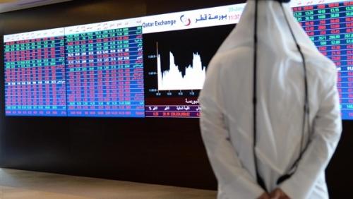 تقارير دولية تحذر من انهيار الاقتصاد القطري