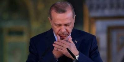 """""""وعظ"""" أردوغان الاقتصادي ينفر المستثمرين"""