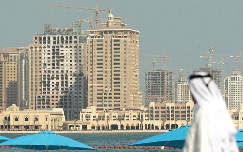 إشغالات فنادق قطر تواصل هبوطها رغم إغراءات الدوحة