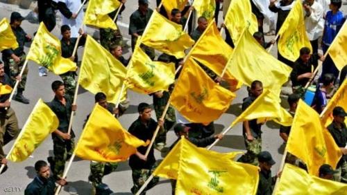الخزانة الأميركية: خارطة طريق لاستهداف تمويل حزب الله