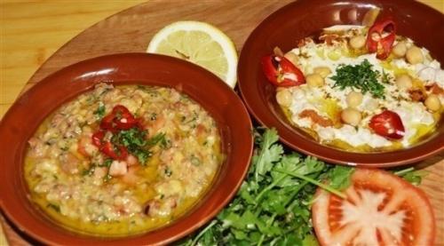 مغذيات ضرورية في وجبة السحور