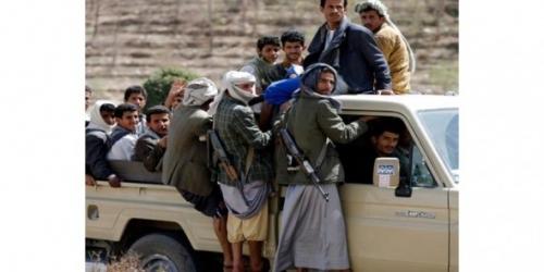 الحوثيون يحتجزون شحنة أدوية إغاثية لمرضى الكلى في إب