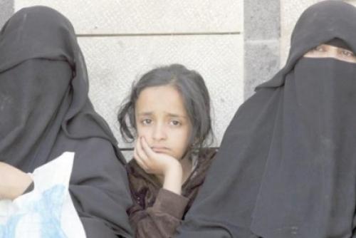 القمع الحوثي «يعتقل» طقوس رمضان في صنعاء