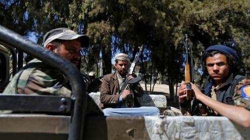 «العفو الدولية» تكشف جرائم  الحوثيين