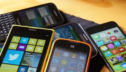 """4 تطبيقات للجوال تفيدك في """"رمضان"""".. تعرَّف عليها"""