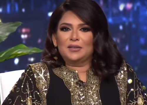 نوال الكويتية: علاقتي بأحلام انتهت بلا عودة.. وتصريحات محمد عبده تعود لصداقته القوية بها (فيديو)