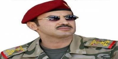 """ماهي الدعوة التي وجهها نجل """"صالح"""" لأبناء الشعب اليمني ؟"""