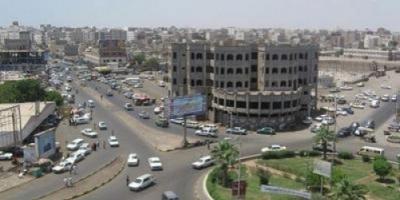 إلقاء القبض على مرتكبي جريمة ذبح طفل البساتين في عدن