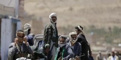 مقتل قيادي بارز مقرب من زعيم الحوثيين