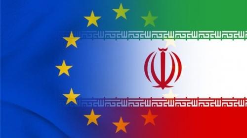تجنبا للعقوبات.. 8 شركات أوروبية كبرى تغادر إيران