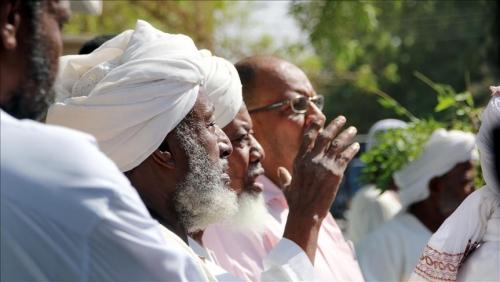 حكم بإعدام شابة سودانية.. جدل دولي وخلاف قانوني ومجتمعي (تقرير)