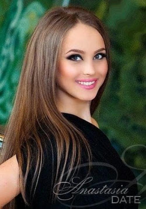 """موسكو تحتج على دليل """"الفتيات الروسيات"""" في المونديال"""