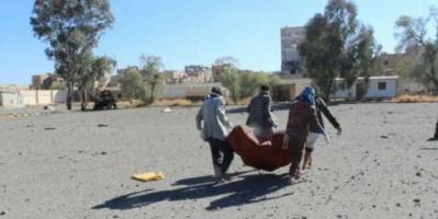 الحوثيون يواصلون نهب مساعدات المنظمات الدولية