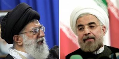 الاقتصادر الإيراني يتلقى صفعة مدوية وخسائر بمليارات الدولارات