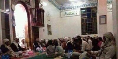حوثيون يقيمون أمسيات رمضانية بصنعاء لاستقطاب مقاتلين ويعتبرونها أهم من الصلاة والصيام