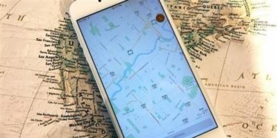 اكتشاف ثغرة تتيح لأي كان تتبع ملايين المستخدمين عبر هواتفهم