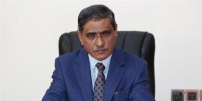 البحسني يصدر قراراً بتشكيل لجنة لحصر الأضرار الناتجة عن إعصار ساجار