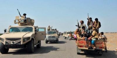 عشرات القتلى من الحوثيين في غارات للتحالف بالحديدة