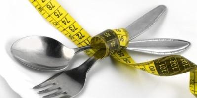 أتريد أن تفقد الوزن خلال رمضان؟ إليك 5 نصائح.