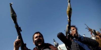 المليشيات تستقطب المجندين بفرض أمسيات طائفية في أحياء صنعاء
