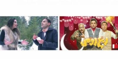 تهديدات قضائية تلاحق «مقالب رامز» ودراما رمضان