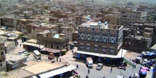 """ذمار.. الحوثيون يودعون إمام مسجد في """"زنزانة انفرادية"""" بسبب صلاة التراويح"""