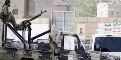 وفاة مختطف جديد بسجن الأمن السياسي التابع للحوثيين بصنعاء
