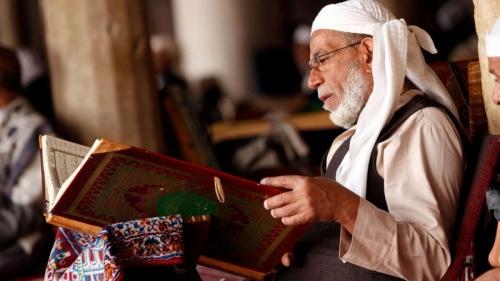 القمع الحوثي للسكان في صنعاء لا يستثني الجوانب الدينية والعقدية