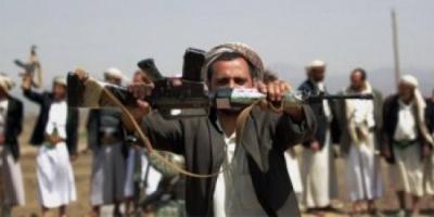 صدام جديد بين الحوثيين وحزب المؤتمر والاخير يفض الشراكه ويغادر الحكومة