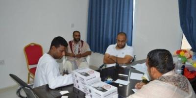 محافظ سقطرى يعلن حالة الطوارئ ويشكل لجان وغرف عمليات لمواجهة اعصار (ماكانو)