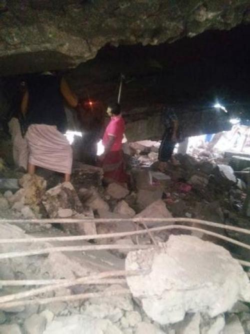 انتحار شاب بمدينة إب في ظروف غامضة