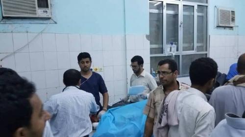 الحوثي ينتقم من المدنيين ردا على هزائم الساحل الغربي