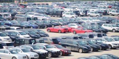 بكين تعلن خفض جمارك السيارات عشية التوافق مع واشنطن