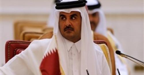قطر تصر على اتخاذ مسار حليفتها طهران المعادية للجوار الخليجي