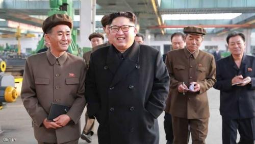 """القمة بخطر.. """"تهديد عسكري"""" يلاحق زعيم كوريا الشمالية"""